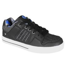 George Boy's Functional Casual Low Top Lace-Up Shoe 5