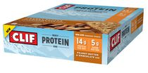 Clif Whey Protein Chocolate Peanut Butter
