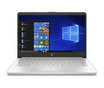 "HP 14.0"" HD Laptop,Intel® Core™ i7-1165G7, 14-dq2050ca"
