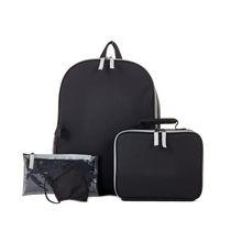 Jetstream Backpack