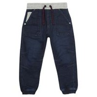 George British Design Toddler Boys' Joggers 3T