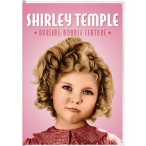 Shirley Temple: Darling Double Feature - Little Miss Marker / Now And Forever