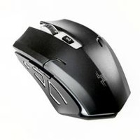 blackweb Gaming Wired Mouse