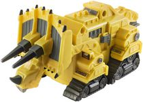 Dinotrux Dozer Vehicle