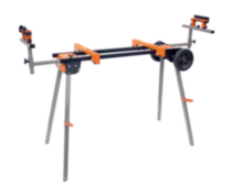 Portamate Mitre Saw Stand