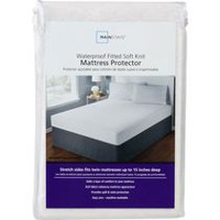 Mattress Covers Amp Protectors Walmart Canada
