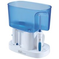 Waterpik® Classic Water Flosser
