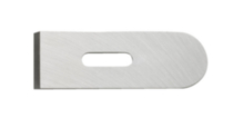Replacement plane blade for 220B & 220H