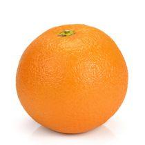 Orange, Seedless