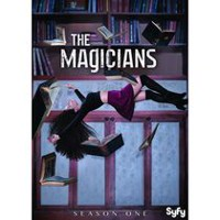 The Magicians : Saison 1
