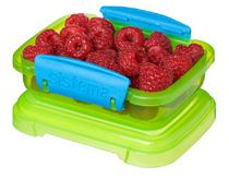 Sistema Lunch Food Storage Container