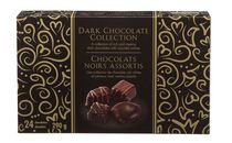 Great Value chocolats noirs assortis