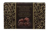 Great Value Dark Chocolate Collection