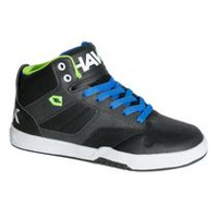 Tony Hawk Boys' 32Hawkhiw17 High Top Lace Up Shoes 3