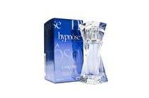 Lancome Hypnose Eau De Parfum Spray For Women 30 ml