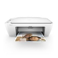 HP DeskJet 2652 All-in-One Printer
