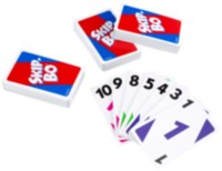 Skip Bo® Card Game