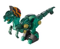 Dinotrux Die-cast Gulphasaur Vehicle