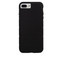 Étui Tough Mag de Case-Mate pour iPhone 7 Plus en noir