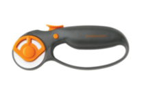 Fiskars® Comfort Loop Rotary Cutter (45 mm)