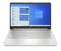 "HP 15.6"" HD Laptop, Intel Pentium Silver N6000, 15-dy3019ca"
