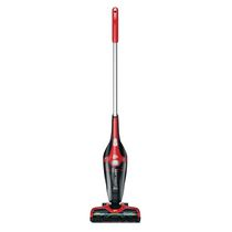 Dirt Devil Versa Cordless 3-In-1 Stick Vacuum