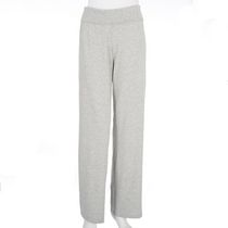 Danskin Women's Sleeping Pants Gray XS