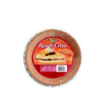 "Keebler Ready 9"" Crust Graham"