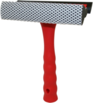 "6"" Window Squeegee"