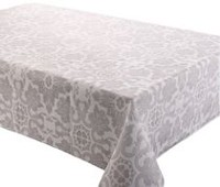 Nappe de table royal TexStyles Deco