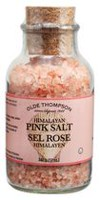 Olde Thompson Pink Salt Refill
