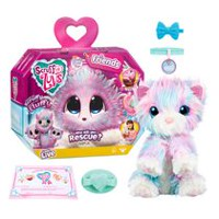 Stuffed Animals Amp Plush Toys Walmart Canada