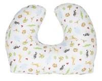 Buy Breastfeeding Online Walmart Canada