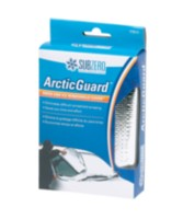 ArticGuard Snow and Ice Windshield Cover