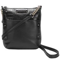 AMF Crossbody handbag