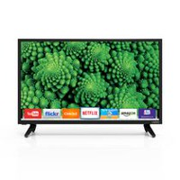 Smart TV de la D-Series de VIZIO (24 po)