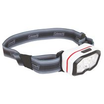 Coleman Divide™ 150 Lumens Headlamp