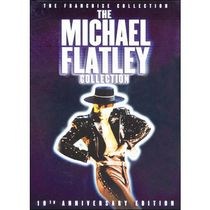 The Michael Flatley Collection: The Franchise Collection - 10th Anniversary Edition