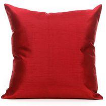 Gouchee Design Silka Cushion