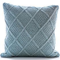 Gouchee Design Pinta Cushion