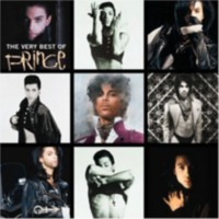 Prince - Very Best Of Prince