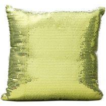Gouchee Design Bling Cushion