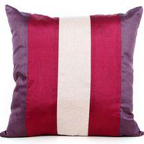 Gouchee Design Metro Cushion