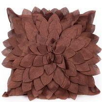Gouchee Design Amilia Cushion