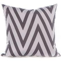 Gouchee Design Chevron Cushion