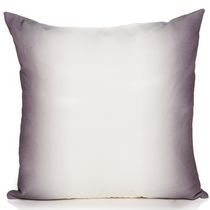 Gouchee Design Ombre Cushion