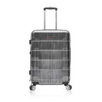 """Air Canada 24"""" Magnum Collection Suitcase"""