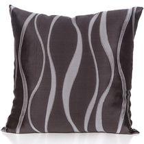 Gouchee Design  Belgium Cushion