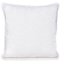 Gouchee Design Chenille Cushion
