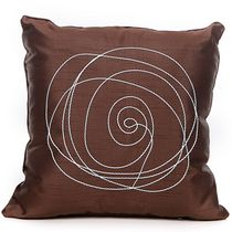 Gouchee Design Cosmo Cushion